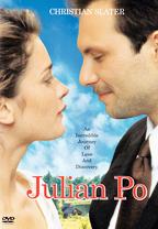 Julian Po ( 1997 )