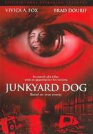 Junkyard Dog