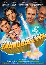 Just For Laughs - Stand-Up Vol. 3 - Launching Pad