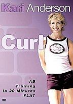 Curl With Kari Anderson
