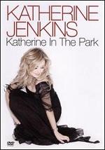 Katherine Jenkins - Katherine In The Park