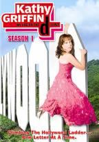 Kathy Griffin - My Life On The D-List - Season One