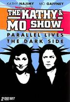 Kathy & Mo Show, The - Complete Collection