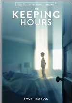 Keeping Hours