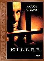 Killer - A Journal Of Murder ( 1996 )