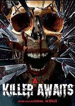 Killer Awaits
