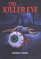 Killer Eye