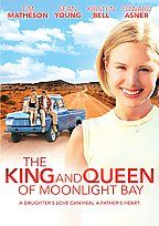 King and Queen Of Moonlight Bay, The