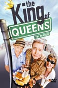 King Of Queens - 1st Season