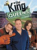 King Of Queens - 7th Season