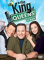 King Of Queens - 6th Season