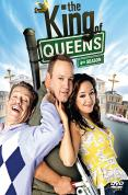 King Of Queens - 4th Season