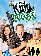 King Of Queens - 8th Season