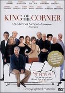 King Of The Corner ( 2004 )