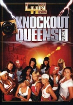 Knockout Queens - Vol 2
