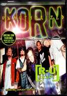 Korn - R-U Ready - Unauthorized