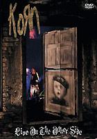 Korn - Live On The Other Side