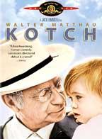 Kotch ( 1971 )