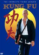 Kung Fu - The Complete Season Three