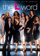 L Word - The Complete 3rd Season