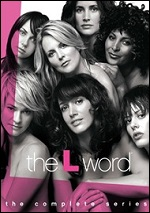 L Word - The Complete Series