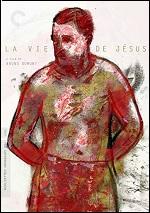 La Vie De Jesus - Criterion Collection