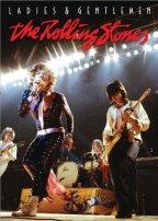 Ladies And Gentlemen, The Rolling Stones