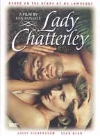 Lady Chatterley - mini serie ( 1992 )