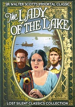 Lady Of The Lake / Enoch Arden