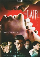 Lair - The Complete Second Season