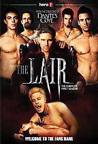 Lair - The Complete First Season
