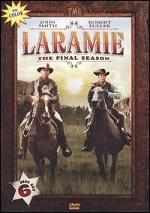 Laramie - The Final Season