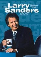 Larry Sanders Show - Season Three