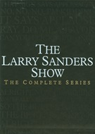 Larry Sanders Show - The Complete Series