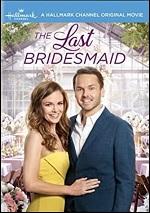 Last Bridesmaid