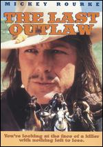 Last Outlaw
