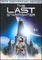 Last Starfighter - 25th Anniversary Edition