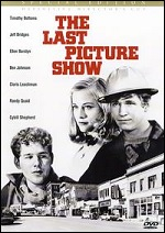 Last Picture Show - Special Edition