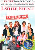 Lather Effect, The