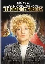 Law & Order True Crime - The Menendez Murders