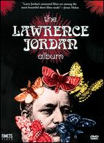 Lawrence Jordan Album