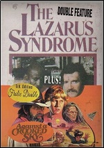 Lazarus Syndrome / Against A Crooked Sky