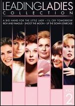 Leading Ladies Collection - Vol. 2