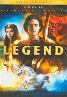 Legend - Director´s Cut