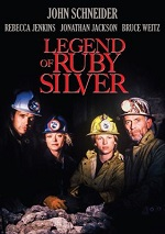 Legend Of Ruby Silver