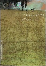 L'Humanite - Criterion Collection