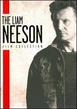Liam Neeson Film Collection