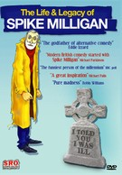 Life & Legacy Of Spike Milligan