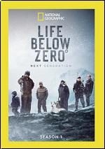 Life Below Zero: Next Generation - Season 1