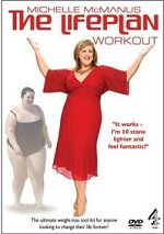 Lifeplan Workout With Michelle McManus